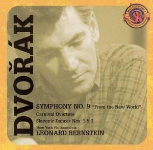 dvorak_symphony_no9_in_import-bernstein_leonard-16649644-frnt