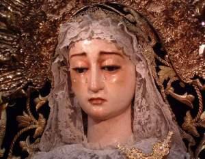 mater-sabado-soledad-lorenzo-rafaes6