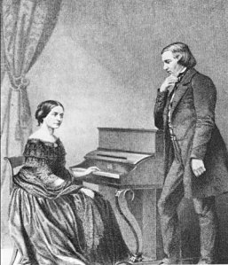 Schumann-Clara-06