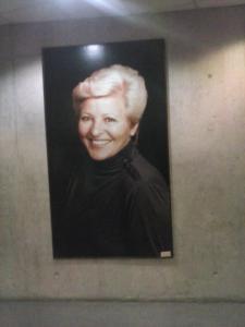 Loren Auditorio